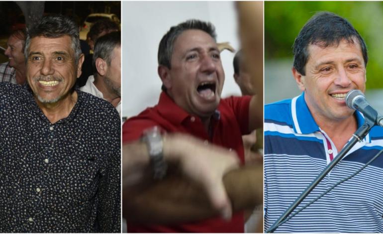 Córdoba: Contundente triunfo del peronismo