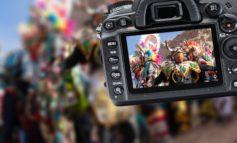 Postulá tus fotos para el patrimonio inmaterial del país