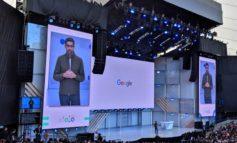 Las cinco innovaciones de Google que harán un poco más práctica la vida