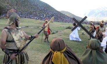 Semana Santa: El balance turístico fue positivo para Tucumán