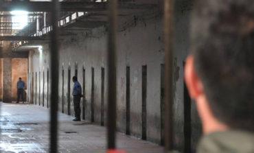Villa Urquiza: Asesinan a un interno en el penal