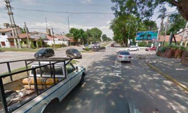 Habrá más cambios en el tránsito en Yerba Buena