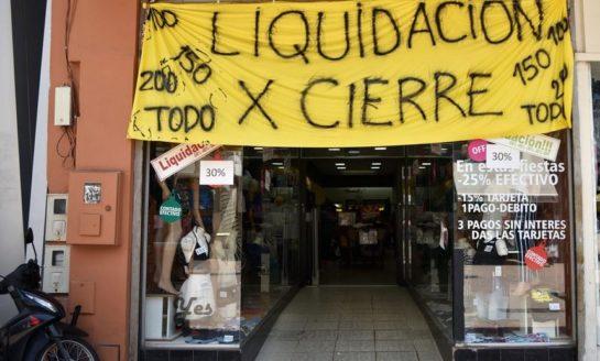 La política económica nacional golpea cada vez más a los tucumanos