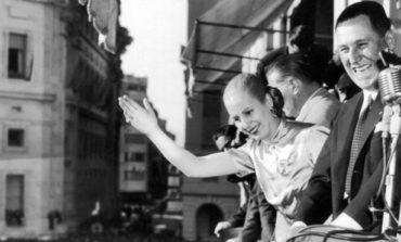 Evita cumpliría 100 años: Cómo su figura sigue dividiendo a Argentina