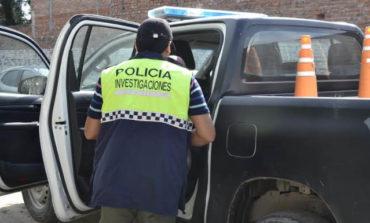 Investigan el secuestro de una niña en Las Talitas