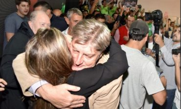 La Pampa: Aplastante victoria del peronismo