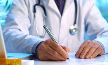 Salud: Las medicinas prepagas aumentan un 17,5%