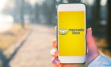 Mercado Libreofrece 1000 empleos y enfoca su búsqueda en Tucumán y Córdoba