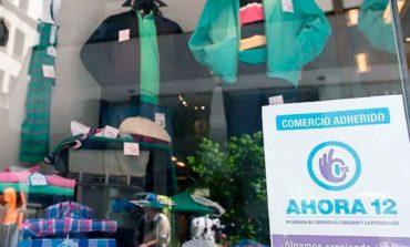 """Cambian las condiciones del programa """"Ahora 12"""" para impulsar el consumo"""