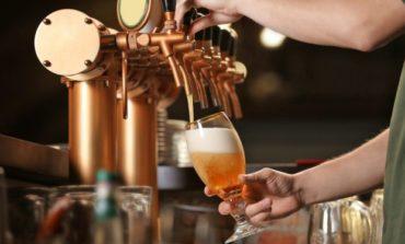 Prohíben el consumo de tres cervezas europeas