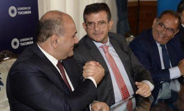 Mario Leito, Mabel Carrizo y Carlos Cisneros, encabezarían la lista de diputados del peronismo