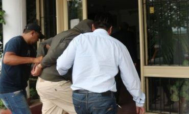 Jujuy: Un tucumano fue condenado por abusar de dos niños de 3 y 6 años