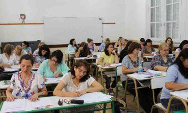 Debatirán la titularización de más docentes tucumanos