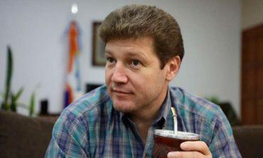 Tierra del Fuego tendrá el primer gobernador abiertamente gay de Argentina