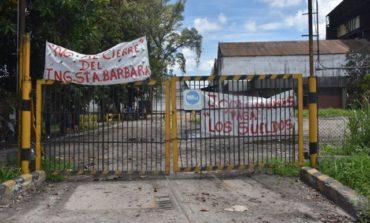 Otra reconocida firma tucumana al borde de la quiebra