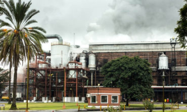 Una reconocida firma de la industria azucarera con más de 400 cheques rechazados