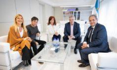 El gremio bancario tendrá tres candidatos a diputados nacionales