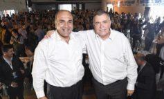 A pesar de la crisis, Tucumán figura entre las provincias que más se desendeudaron