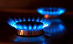 Consejos para prevenir el envenenamiento por monóxido de carbono