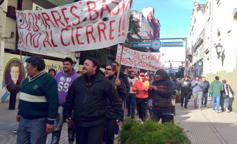 Ingenio Santa Bárbara: Salarios impagos e incertidumbre en los 450 trabajadores
