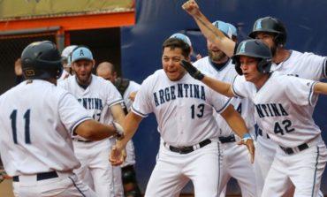 Histórico: Argentina es campeón mundial de softbol