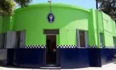 La Policía controló un intento de motín en la comisaría de Tafí Viejo
