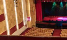 Julio llega con una cartelera imperdible en el Teatro Mecedes Sosa