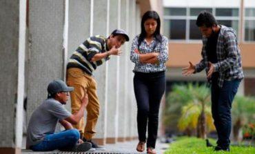 Víctimas de acoso callejero podrán refugiarse en comercios