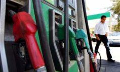 ¿Llega a Tucumán el autoservicio de combustible?