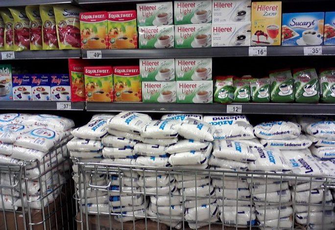 Una compañía internacional de supermercados busca incorporar recursos tucumanos