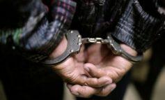 Salió de la cárcel y una hora después volvió a robar