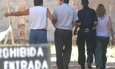 Condenan al ex comisionado de El Chañar por un caso de corrupción