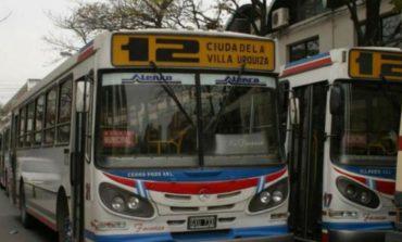 Desde el Concejo capitalino creen que no hay otra salida que aumentar el boleto de ómnibus