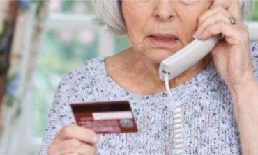 Consejos para evitar ser víctima de una estafa telefónica