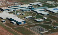 General Motors extendió por una semana más la suspensión de 2500 trabajadores