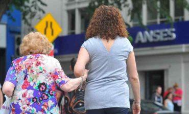 La moratoria ya no es universal y quedarán unas 500.000 mujeres sin poder jubilarse