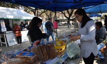 """Dónde encontrar las ofertas de """"El Mercado en tu Barrio"""""""