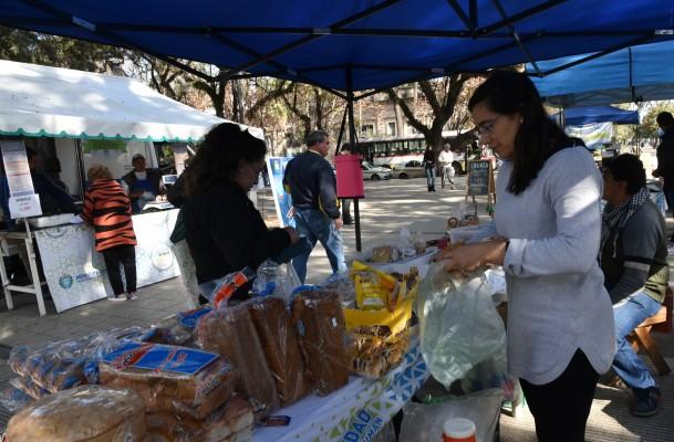 Dónde encontrar las ofertas de «El Mercado en tu Barrio»