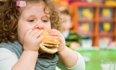 Alarmante: Se multiplican los casos de obesidad infantil en Tucumán