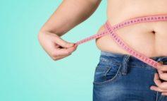 Obesidad: cómo afectan las alteraciones en los hábitos