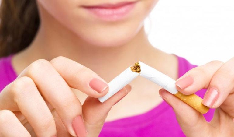 El tabaquismo y su incidencia en la infertilidad femenina y masculina