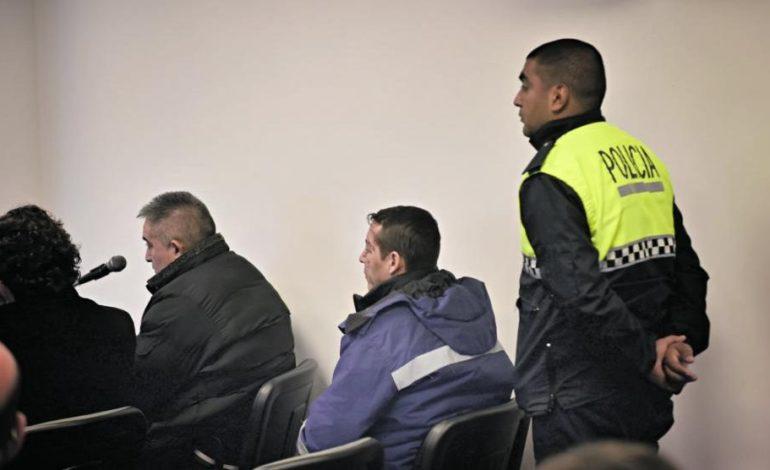 Tragedia en La Madrid: La defensa del chofer imputado culpa a la falta de señalización