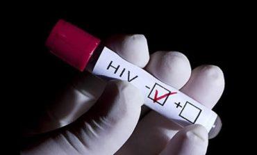 VIH: La vacuna estaría disponible en cuatro años