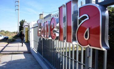 Zanella cerró en Mar del Plata y despidió la mitad de su personal en San Luis
