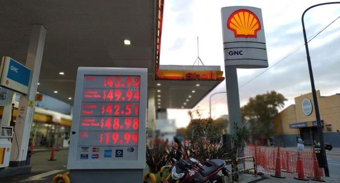 Qué dice la Ley de Abastecimiento que utilizará el Gobierno para congelar el precio de las naftas