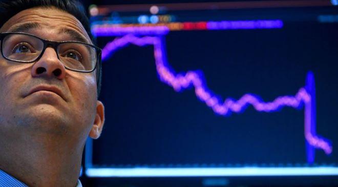 Financial Times: los inversores creen que a Macri se le acabó el tiempo
