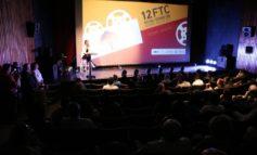 """Comienza la 14ª edición del Festival Latinoamericano Tucumán Cine """"Gerardo Vallejo"""""""