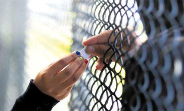 Drama en la escuela: un grupo de alumnos reconoció consumidor droga