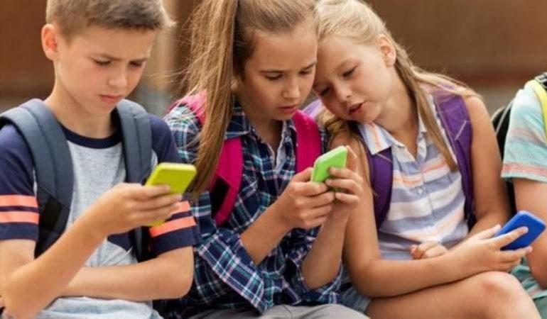 WhatsApp pondrá límites y bloqueará a los usuarios menores de 13 años