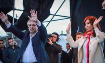 La fórmula Fernández-Fernández estima un 45% de adhesión para octubre